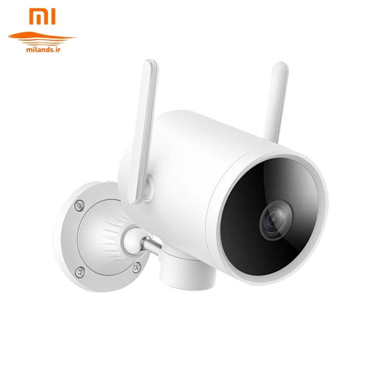 دوربین حفاظتی شیائومی IMILAB EC3