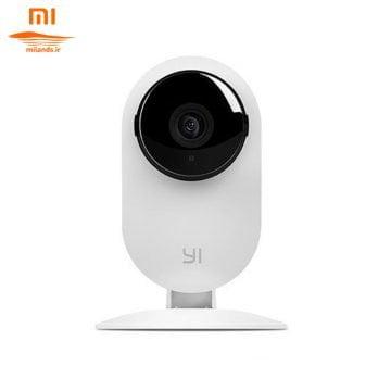 دوربین شبکه شیائومی-Yi 1080p