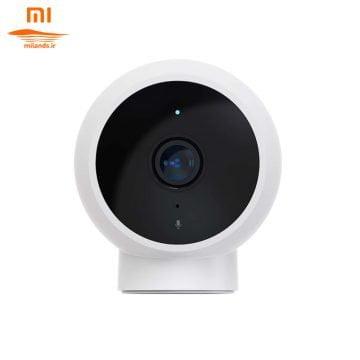 دوربین شیائومی magnetic mount MJSXJ02HL