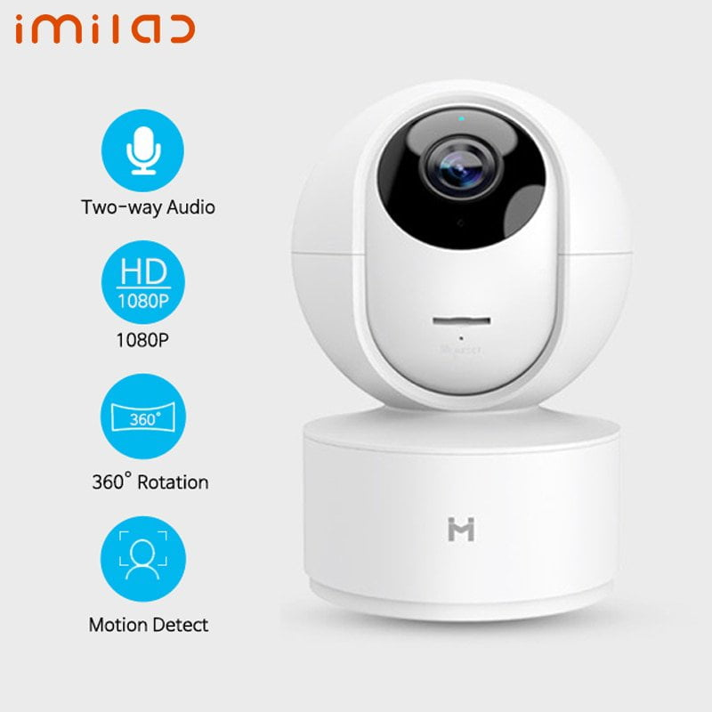 دوربین هوشمند شیائومی IMILAB C20