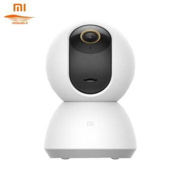 دوربین امنیتی 360 درجه شیائومی